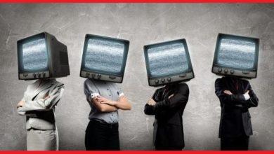 Photo of Evimizdeki Düşman; TV Dizileri